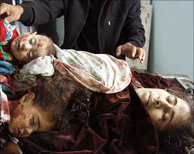 2483_gaza_afp_dead_family