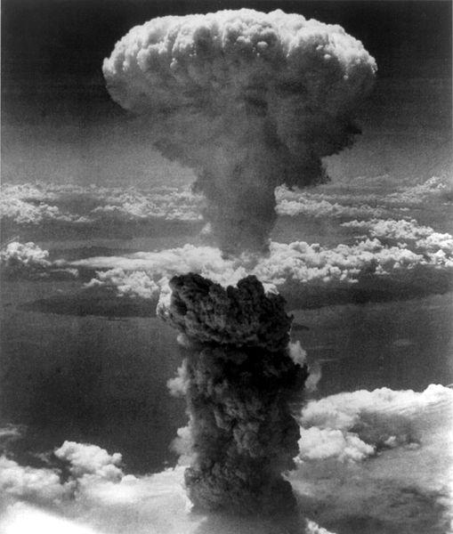 nuclear_blast.7