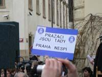 prazaci_m