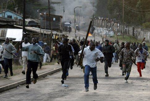 1183159-nepokoje-v-nairobi