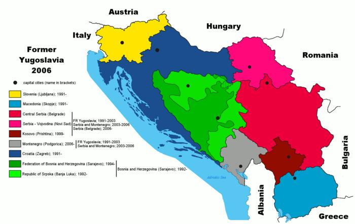 jugoslavie-8