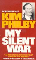kim-philby1
