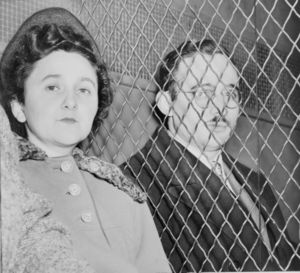 julius_and_ethel_rosenberg