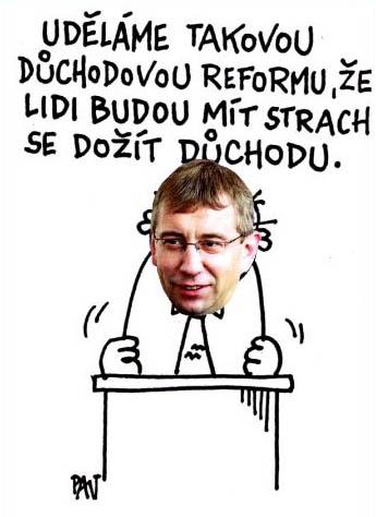 duchod_1