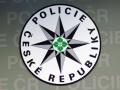 policie1