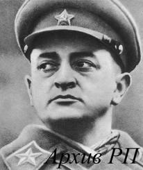 tuchacevskij