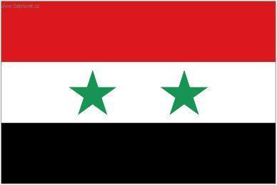 syrie 1