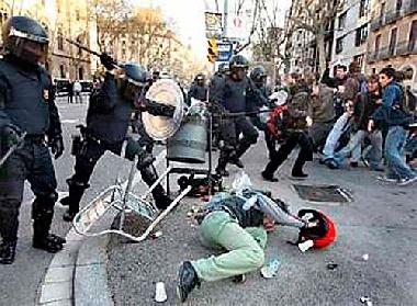 amp-represion-policial-en-espana-2011-05-27-29431