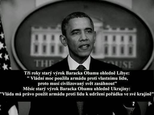 obama-v3