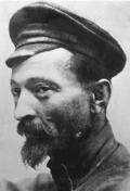 dzerzinskij